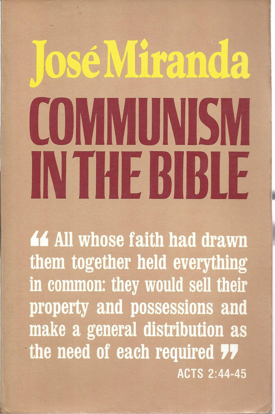 communism-in-the-bible-primera-edici%c2%a2n-orbis-book-1982