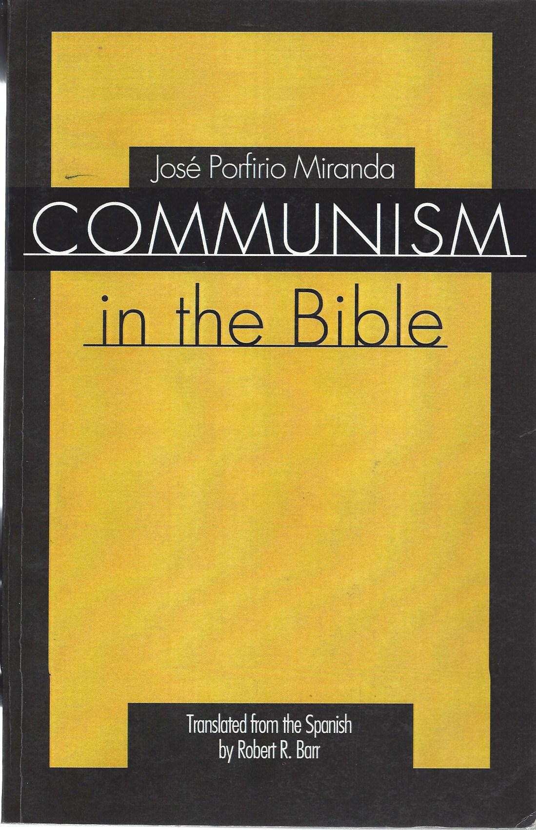 communism-in-the-bible-primera-edici%c2%a2n-publishers-edici%c2%a2n-2004