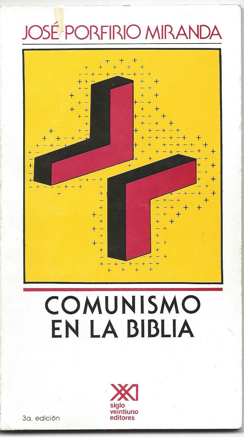comunismo-en-la-biblia