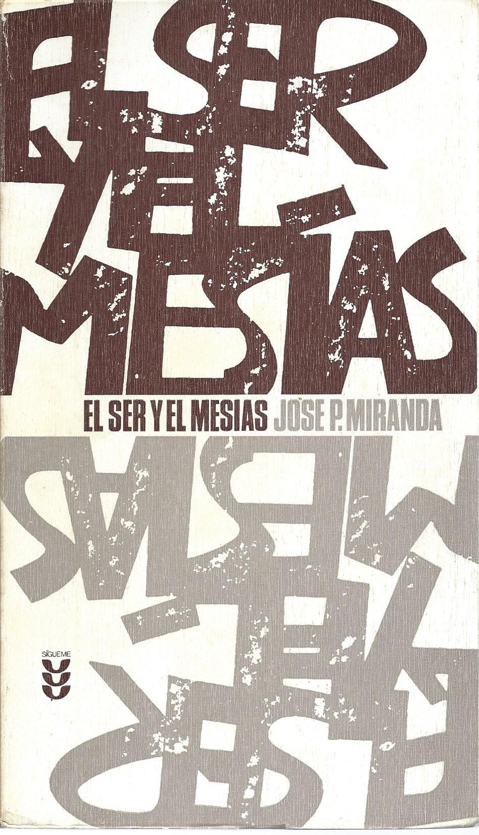 el-ser-y-el-mesas-sigueme1973