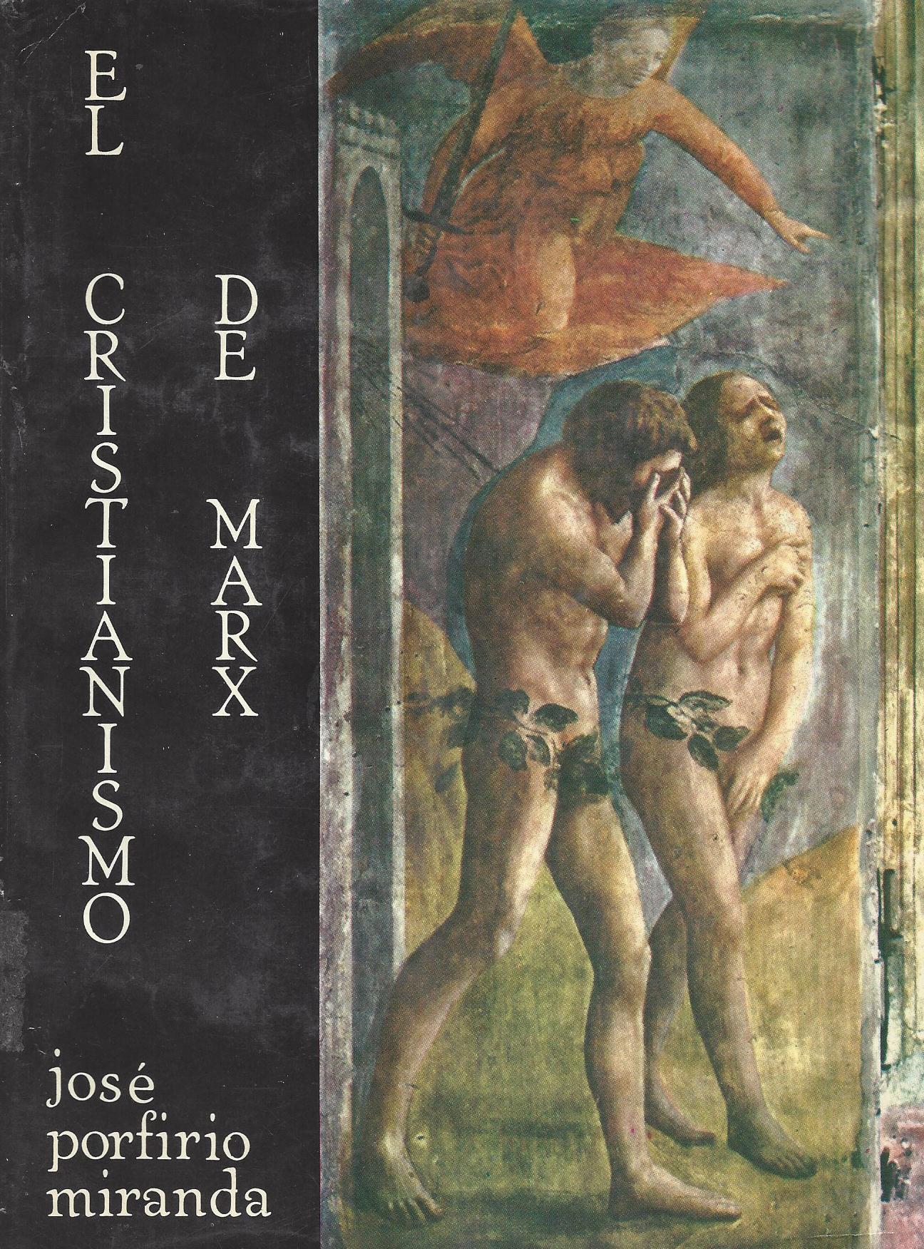 el-cristianismo-de-marx-1978