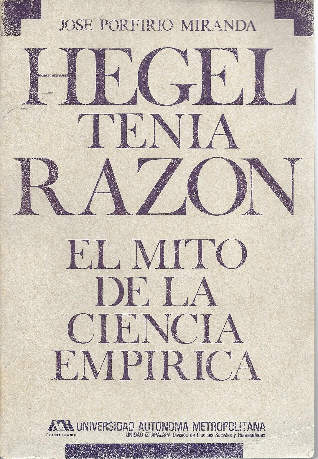hegel-tenia-raz%c2%a2n-1989