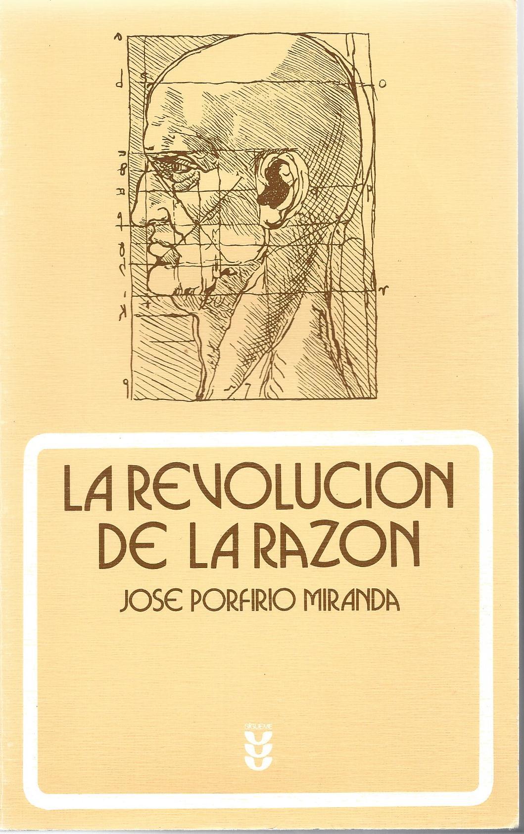la-revoluci%c2%a2n-de-la-raz%c2%a2n-ediciones-sigueme-1991