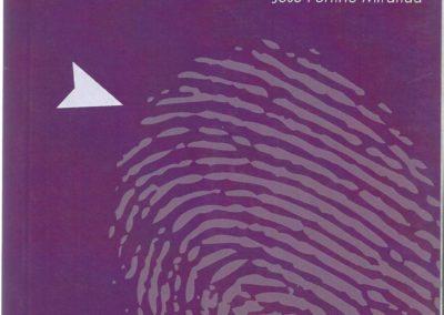 Racionalidad y Democracia 2013 Segunda Edici¢n