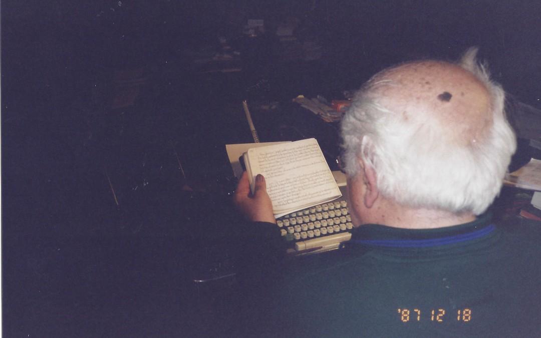 En memoria de José Porfirio Miranda: testimonios y presentación de su obra completa