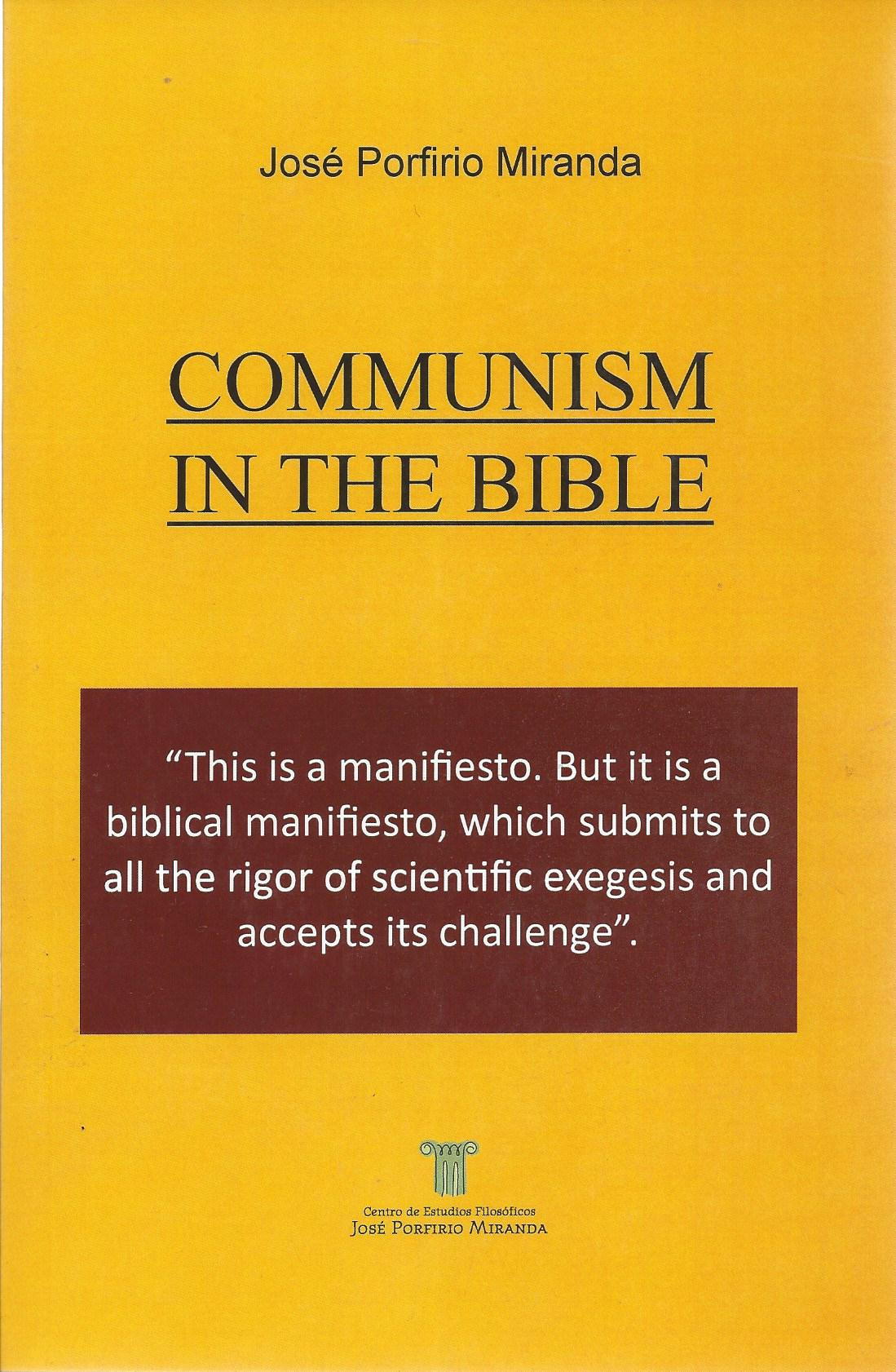 communism-in-the-bible-2013