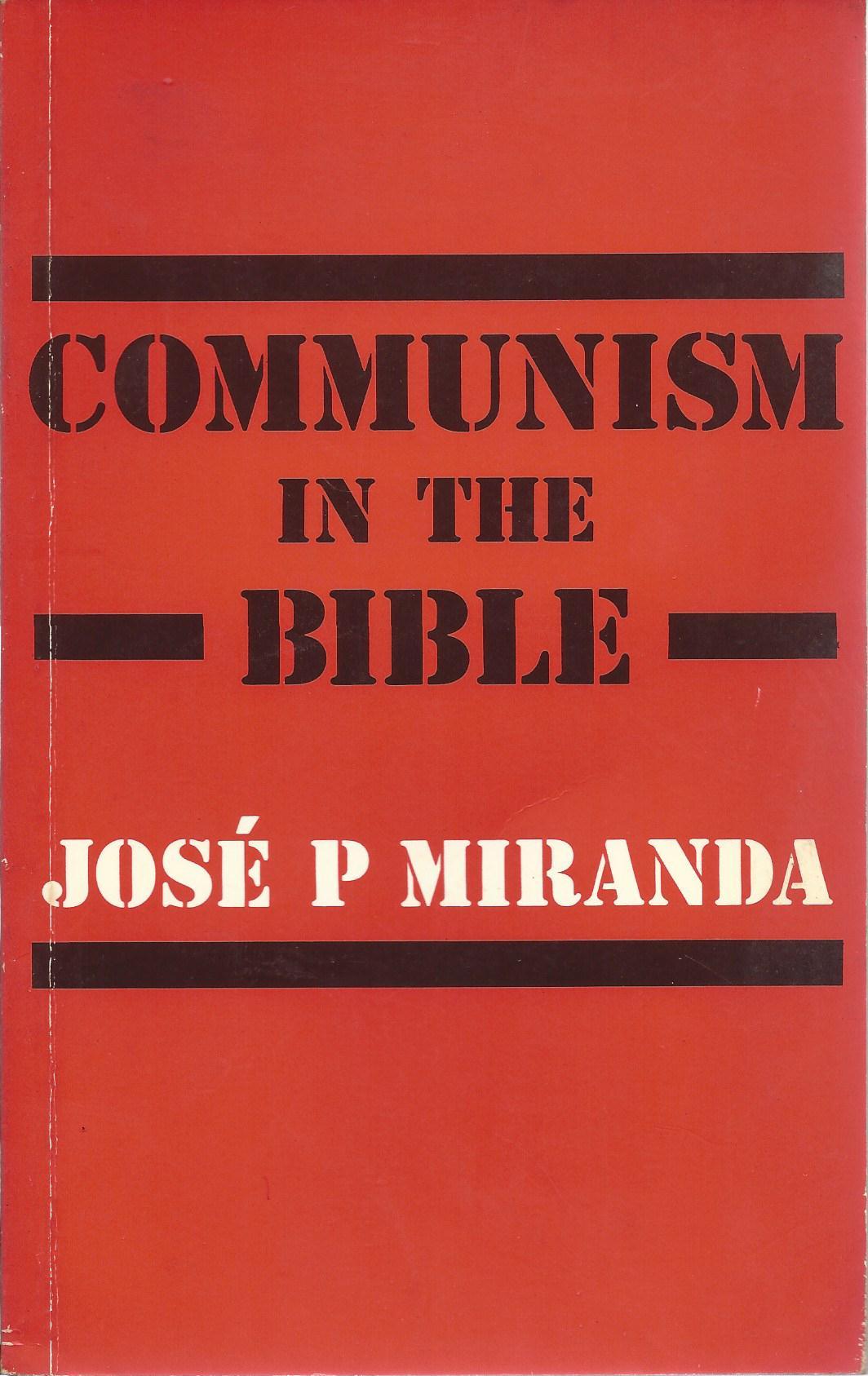 communism-in-the-bible-primera-edici%c2%a2n-scm-press-1982