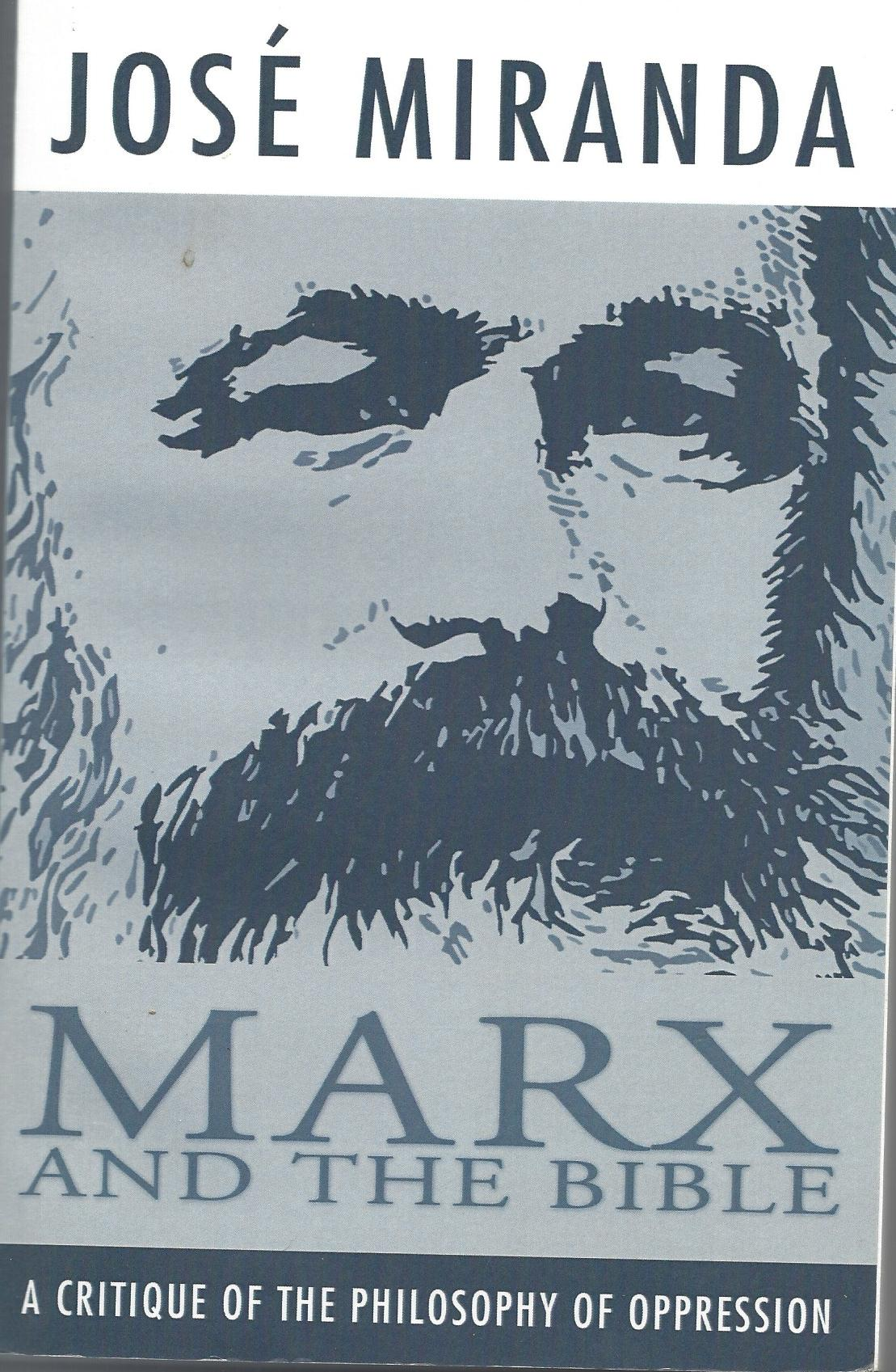 marx-and-the-bible-publishers-1971